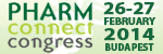 PHARM Connect Congress 2014