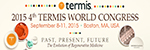 Termis World Congress 2015