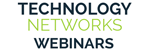 Webinar: Next Generation Sequencing for the Clinical Management of Patients with Oropharyngeal Squamous Cell Carcinoma