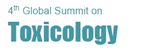 4th Global Summit on Toxicology