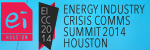 Energy Industry  Crisis Communications & Media Management Summit
