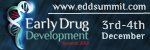 Early Drug Development Summit 2012