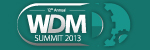 World Drug Manufacturing Summit