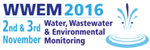 WWEM - Water, Wastewater & Env