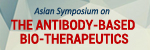 The Antibody-based Bio-therapeutics Asian Forum 2016