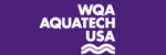 WQA/Aquatech USA