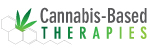 Cannabis-Based Therapies