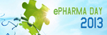 SPANISH ePHARMA DAY