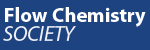 Flow Chemistry Europe 2014 - 4th International Conference of The Flow Chemistry Society