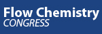 Flow Chemistry Congress 2014