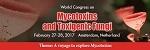 World Congress on Mycotokins a