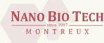NanoBioTech-Montreux 2016