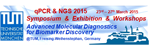 7th International qPCR & NGS E