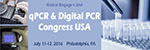 qPCR and Digital PCR  Congress