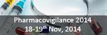 Pharmacovigilance 2014