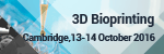 Bioprinting & 3D Printing in the Life Sciences Europe