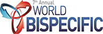 World Bispecific 2016