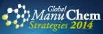 3rd Global ManuChem Strategies 2014 – Asset Intensive Industries