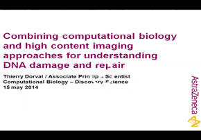 Featured Products - Combining Computational Biolog...