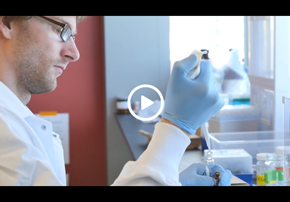 Video - Detection of Emerging Contamin...