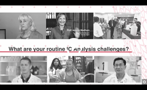Video - Addressing Challenges in Ion C...