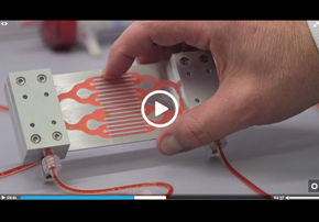 Wyss Institute for Biologically Inspired Engineering at Harvard University company video