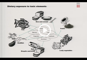 Video - Trace Element Speciation Analy...