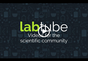 Featured video - What is LabTube?