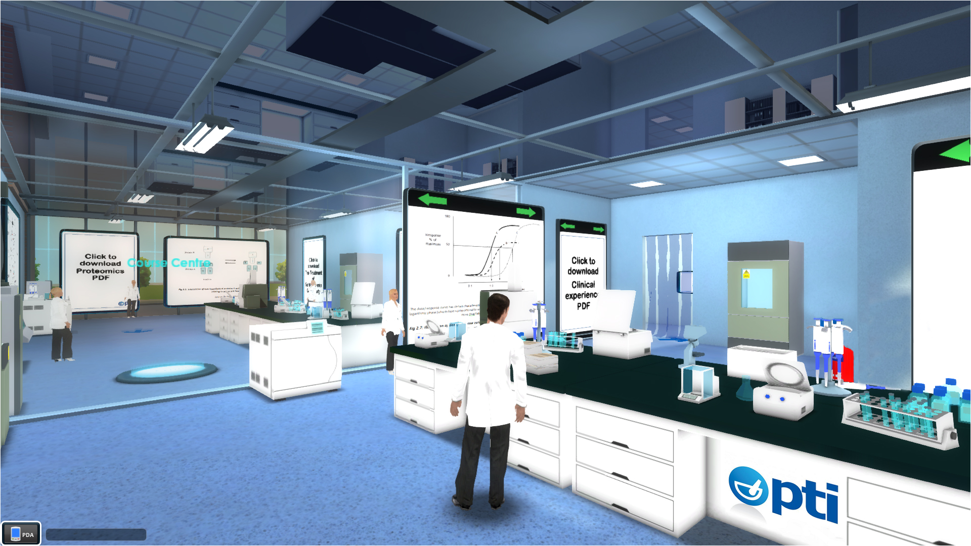 1504PTI 3D Virtual Learning Environment.jpg