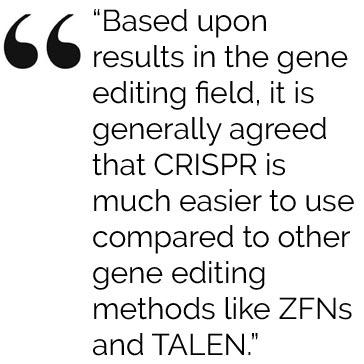 CRISPR_quote2.jpg