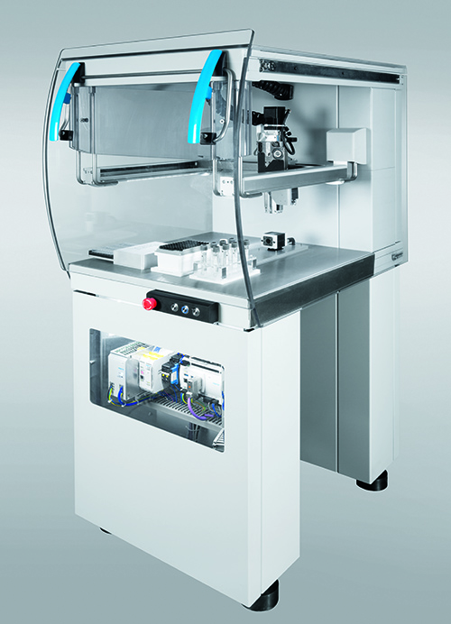 Festo press photo Compact handling system500px (3).jpg