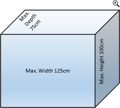 Figure-7.png