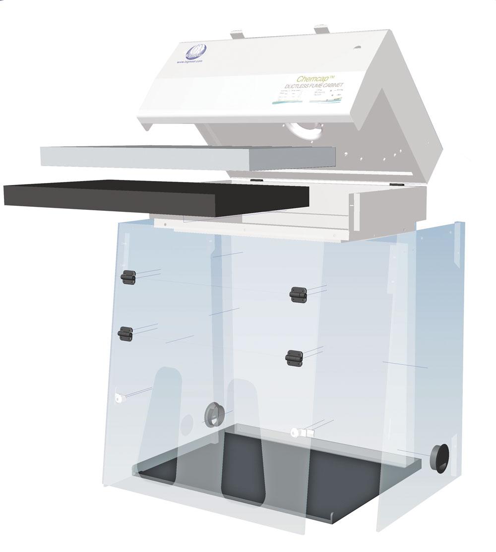 Bigneat Chemcap Clearview Cabinet.jpeg