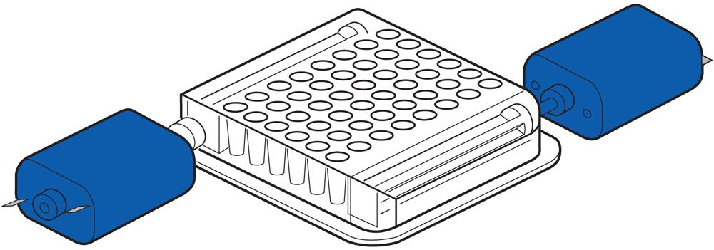 BIB-078a-Figure-1.png