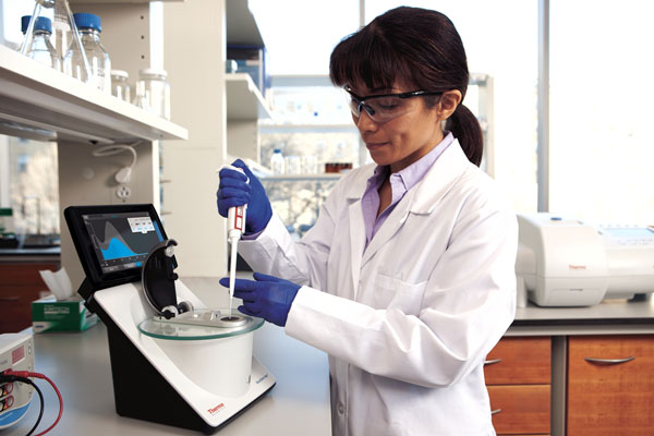 ND-One-female-pipetting-in-.jpg