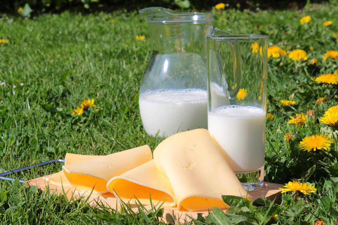 milk-1385548_1280.jpg