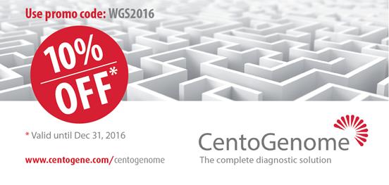 Centogene-1.png