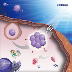 22.9.2016 a-star nanotech.jpg