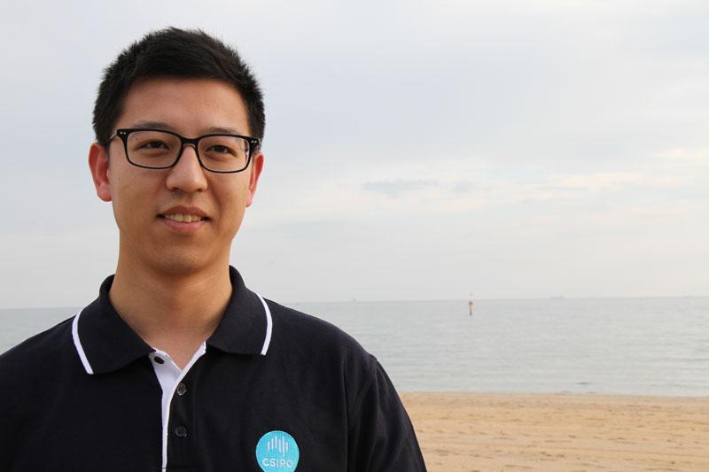 Kang-Liang_IMG_7681-TEST.jpg