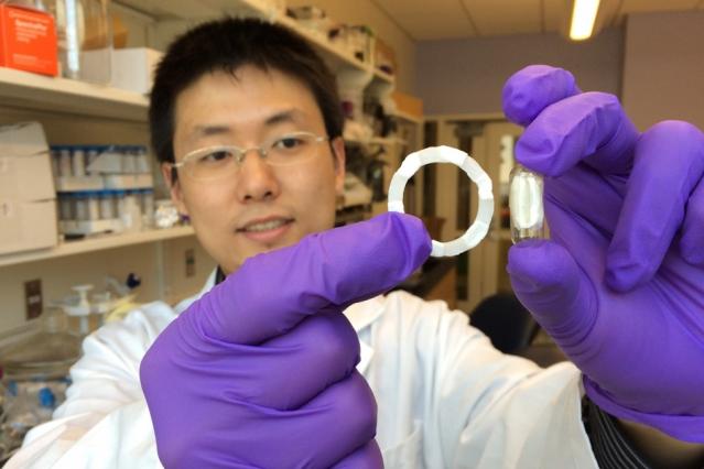 MIT-Gastric-Devices-1_0.jpg