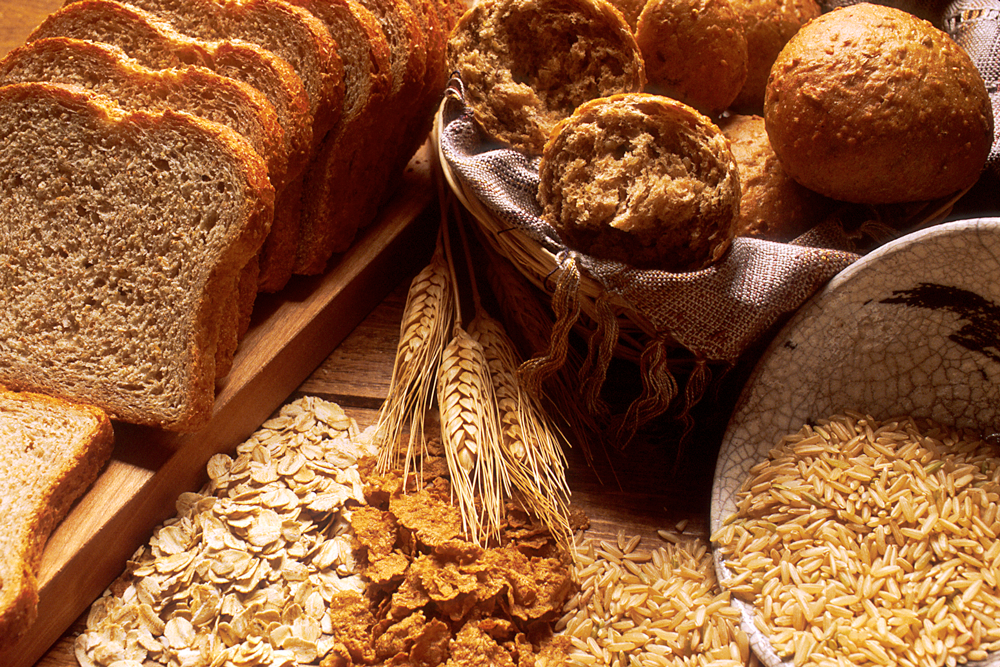 17400-various-breads-and-grains-or.png