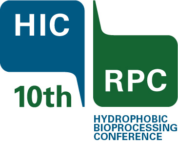 HIC-RPC_10th_LOGO_blue-green.jpg