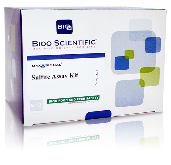 MaxSignal-Sulfite-Assay-Kit---Web.jpg