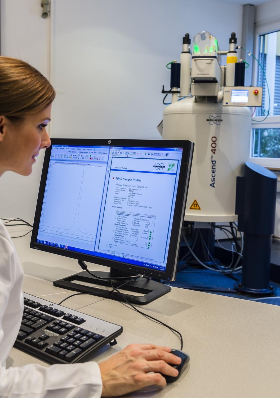 NMR-FoodScreener-web.jpg