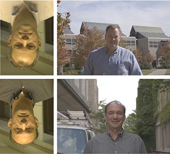 15ITL010_facial_recognition_LR.jpg