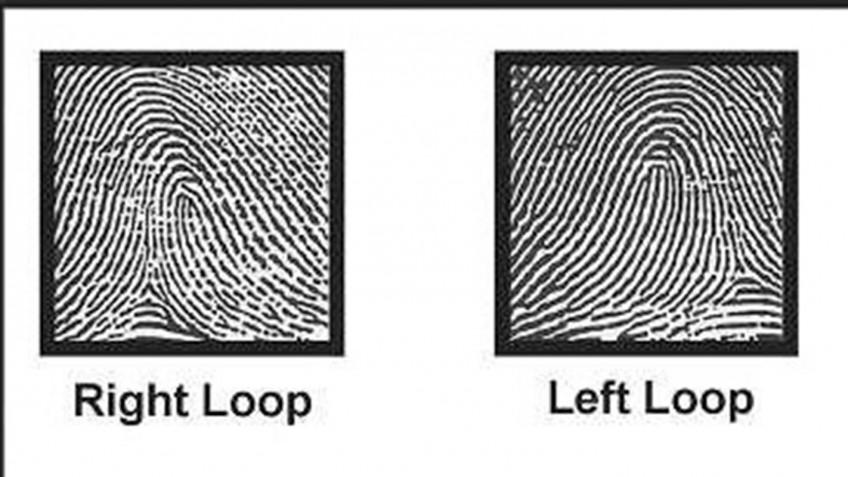 Fingerprints-HEADER-848x477.jpg