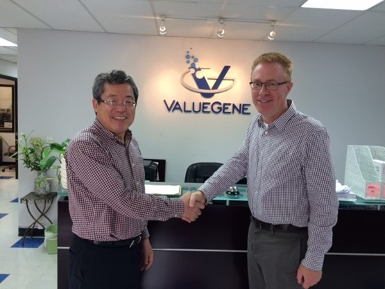 1606IDT10Jun Integrated DNA Technologies acquires oligonucleotide synthesis company ValueGene, Inc..jpg