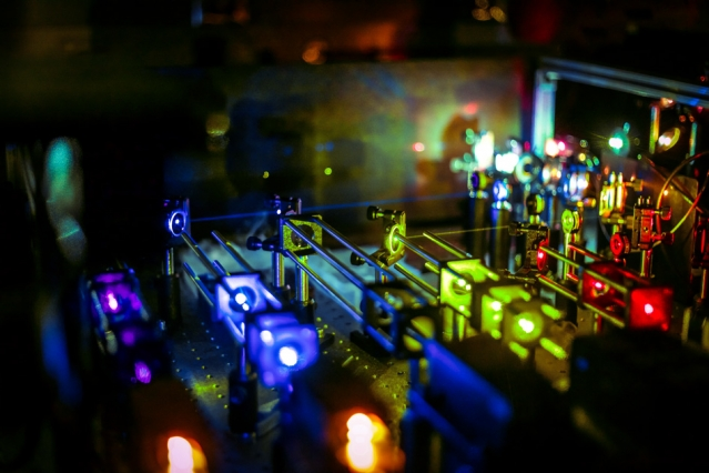 MIT-Seeing-Transcription-1_0.jpg