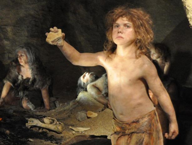 Neanderthal cave boy2.jpg