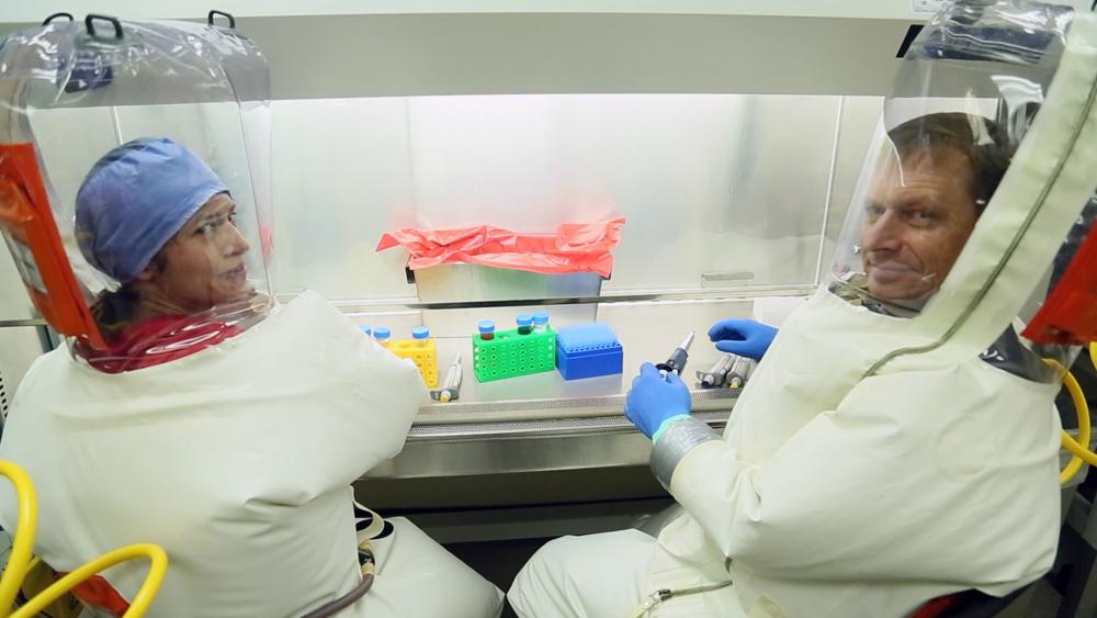 Dr.-Bukreyev-and-Dr.-Meyer-Ebola-Aerosol-Vaccine.Still025.png